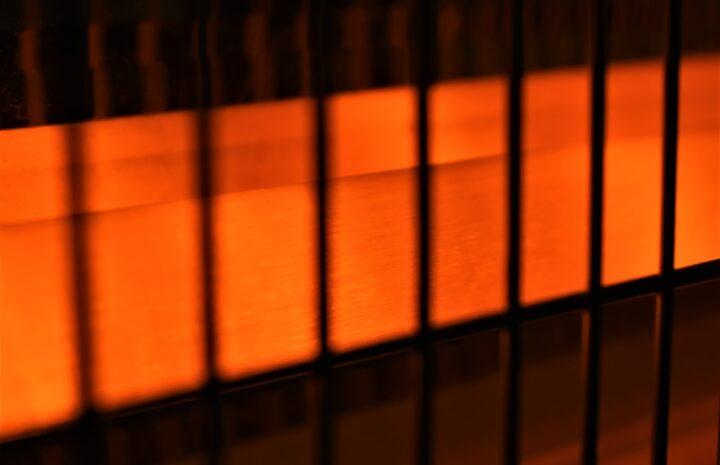 Entretiens systématiques de votre chauffage, les choses à savoir