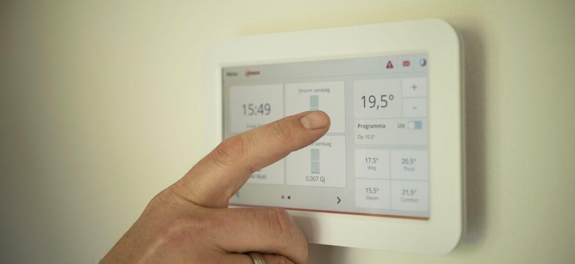 Quel système de chauffage choisir pour adapter à votre maison ?